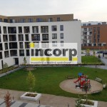 incorp-photo-41879914.jpg