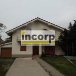 incorp-photo-41983096.jpg
