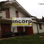 incorp-photo-41983097.jpg