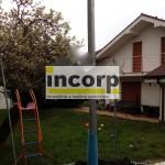 incorp-photo-41983099.jpg