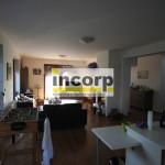 incorp-photo-41983101.jpg