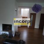 incorp-photo-41983102.jpg