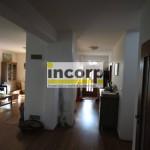incorp-photo-41983103.jpg