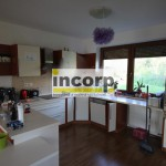 incorp-photo-41983104.jpg