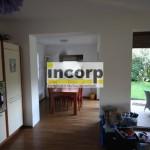 incorp-photo-41983106.jpg