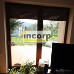 incorp-photo-41983109.jpg