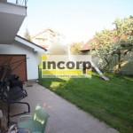 incorp-photo-41983110.jpg
