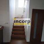 incorp-photo-41983111.jpg