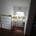 incorp-photo-41983112.jpg