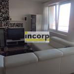 incorp-photo-42018615.jpg