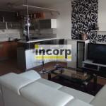 incorp-photo-42018616.jpg