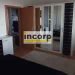incorp-photo-42018617.jpg