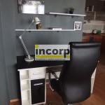 incorp-photo-42018621.jpg