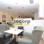 incorp-photo-42025177.jpg