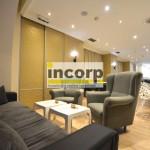 incorp-photo-42025180.jpg
