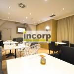 incorp-photo-42025181.jpg