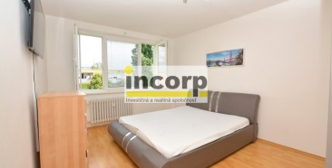 incorp-photo-42054560.jpg
