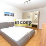 incorp-photo-42054561.jpg