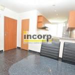 incorp-photo-42054568.jpg