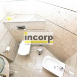 incorp-photo-42121908.jpg