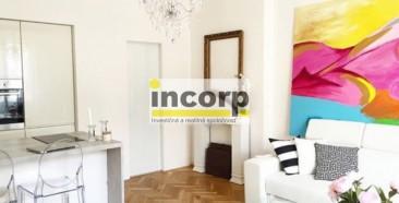 incorp-photo-42225828.jpeg