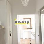 incorp-photo-42225829.jpeg