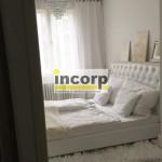 incorp-photo-42225831.jpeg