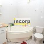 incorp-photo-42506718.jpg