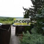 incorp-photo-42506735.jpg