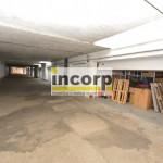 incorp-photo-42506986.jpg