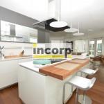 incorp-photo-42858053.jpg