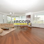 incorp-photo-42858055.jpg