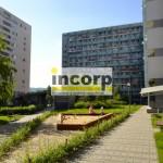 incorp-photo-37967064.jpg