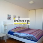 incorp-photo-39522792.jpg