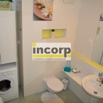 incorp-photo-39522799.jpg