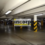 incorp-photo-39522833.jpg