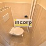 incorp-photo-40688894.jpg