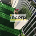 incorp-photo-41045253.jpg
