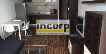 incorp-photo-41045254.jpg
