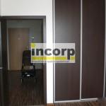 incorp-photo-41045255.jpg