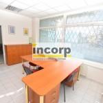 incorp-photo-41229318.jpg