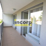 incorp-photo-42045280.jpg