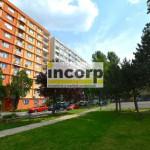 incorp-photo-42050179.jpg
