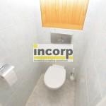 incorp-photo-42050180.jpg
