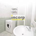 incorp-photo-42050181.jpg