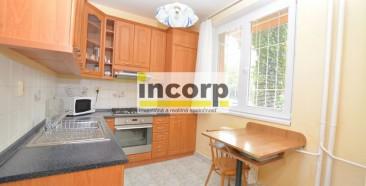 incorp-photo-42050182.jpg