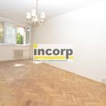 incorp-photo-42050184.jpg