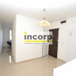 incorp-photo-42877666.jpg