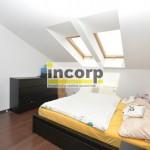 incorp-photo-42913220.jpg