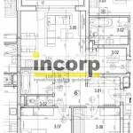 incorp-photo-42917210.jpg